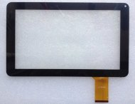 "new 9"" MF-289-090F Touch Screen Digitizer Glass for Tablet PC"