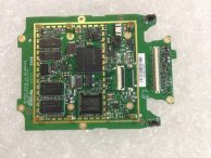Motorola Symbol MC3000 Series Mainboard