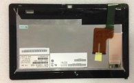 Lcd screen display + touch glass for ASUS VivoTab RT TF810C