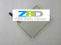 "5.6"" TR4-056F-05 ESA VT525W Touch Screen Glass Digitizer Panel"