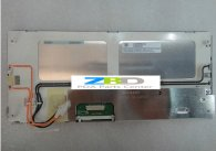 "LQ088H9DZ03 8.8"" lcd screen display original"