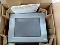 HG2F-SS22VF IDEC TOUCH SCREEN HMI ORIGINAL USED