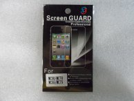 Motorola Symbol MC65 MC659B Screen protection film