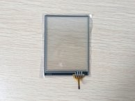 Opticon H22 Digitizer Touch screen