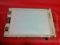 DMF-50260NF-FW DMF50260NF-FW LCD SCREEN DISPLAY PANEL