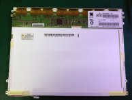 HV121X03-100 LCD DISPLAY SCREEN FOR IBM X60T X61T