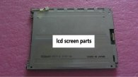 KCS6448FSTT-X3 LCD SCREEN DISPLAY ORIGINAL