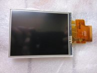 Intermec CK3R CK3X CK3E LCD Display With Digitizer Touch Screen