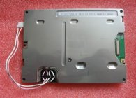 "TCG057QVLAD-G00 5.7"" LCD SCREEN DISPLAY PANEL"