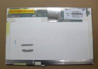 "LTN133AT07-G01 samsung 13.3"" lcd screen display panel"