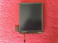 Motorola Symbol MC55A LCD Screen With Digitizer Touch Screen