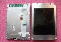 SX14Q005 HITACHI LCD screen display PANEL 5.7""