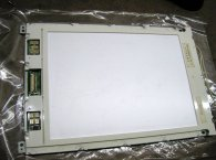 DMF50260NF-FW-8 DMF-50260NF-FW-8 LCD SCREEN DISPLAY PANEL