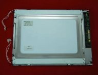 "LQ10D343 10.4"" TFT LCD SCREEN DISPLAY PANEL ORIGINAL"