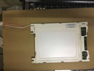 LSUBL6291A APLS 320*240 STN LCD SCREEN PANEL