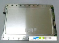 LM-JC53-22NAW SANYO STN 800*600 LCD SCREEN DISPLAY PANEL