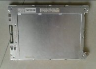 "LM10V331 SHARP 10.4"" INCH LCD SCREEN PANEL"