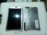 "8.5"" 800*600 LM085YB1T01 LCD screen display Sharp"