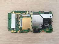 Zebra Motorola Symbol MC75A MC75A0 Mainboard Motherboard 2D WM6.5 3550B-0315A Version