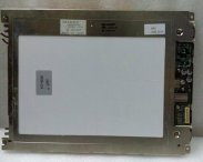 SHARP LQ94D02C lcd screen display panel