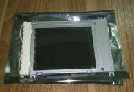 LM320081 lcd screen display panel