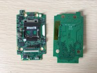 Motorola Symbol MC3190 MC3190R MC3190G Power Board