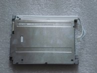 KCS6448JSTT-X3 LCD SCREEN DISPLAY ORIGINAL