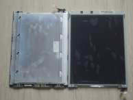 "LM-JK53-22NFR SANYO 12.1"" LCD SCREEN DISPLAY PANEL"