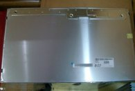 "LG LM230WF8 23"" Matte LCD Screen DISPLAY ORIGINAL"