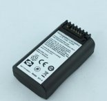 Trimble Nomad Battery Li-lon battery 3.7 V 5.0Ah 18.5Wh, 890-0084-XXQ, MST P/N: 990651-005190 2313A