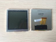 Motorola Symbol MC3190 MC3190-G MC3190-R LCD Screen (30981P00)