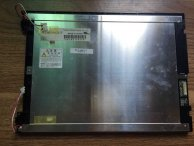 "LTA104A261F toshiba 10.4"" lcd screen display panel original"