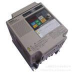 OMRON frequency converter 3G3JV-A4007