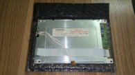 "SX14Q007 5.7"" LCD Screen DISPLAY Panel ORIGINAL"
