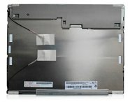 "Original M150XN07 V.2 AUO 15"" TFT LCD SCREEN DISPLAY PANEL"