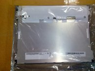 "G121XN01 V.0 1024*768 12.1"" inch AUO TFT LCD screen display panel"