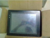 NEW Omron NS10-TV00B-ECV2 Touch screen glass
