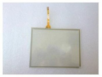 NEW STAR touch screen Glass STEC-610