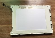 DMF-51102NFU-FW DMF51102NFU-FW lcd screen display panel