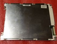 EW50632FDW lcd screen display panel