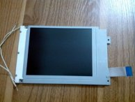 TDS220 lcd screen display panel