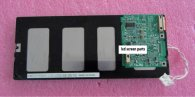 KCG062HV1AE-G00 lcd display screen original