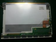 "LQ121S1LH02 12.1"" SVGA LCD SCREEN DISPLAY PANEL"