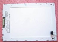 LMG5320XUFC HITACHI STN 640*480 LCD SCREEN DISPLAY PANEL