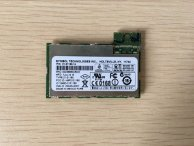 Motorola Symbol VC5090 Wireless Lan Card 21-21160-12