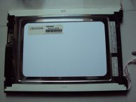 NRL75-8809A-113 LCD SCREEN DISPLAY PANEL