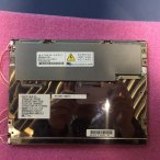 AA084XC01 LCD SCREEN DISPLAY ORIGINAL