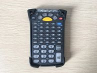 New Original for Motorola Zebra Symbol MC9200 MC92N0 53keys Standard Keypad Keyboard P/N:21-79512-01