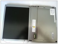 10.4' MITSUBISHI AA104VC04 LCD screen Panel display