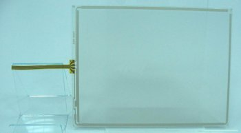 AMT AMT9507 Touch Screen GLASS NEW